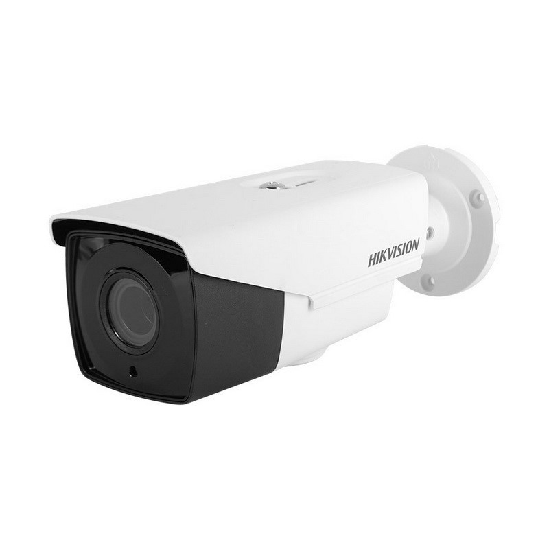 دوربین تحت شبکه هایک ویژن DS-2CE16F7T-IT3Z