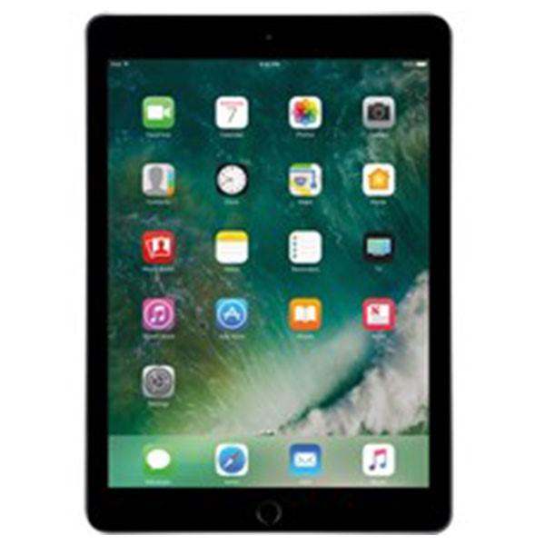 تبلت اپل ipad5 9.7 inch(2017) LTE - 32GB