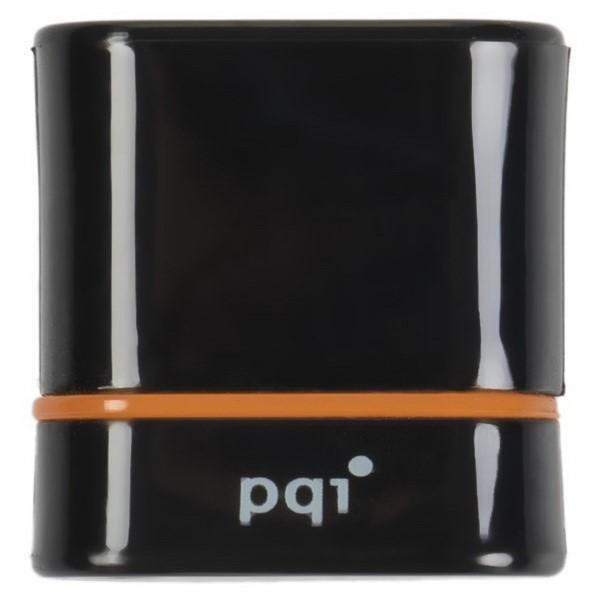 فلش مموری پی کیو آی  U601L - 8GB