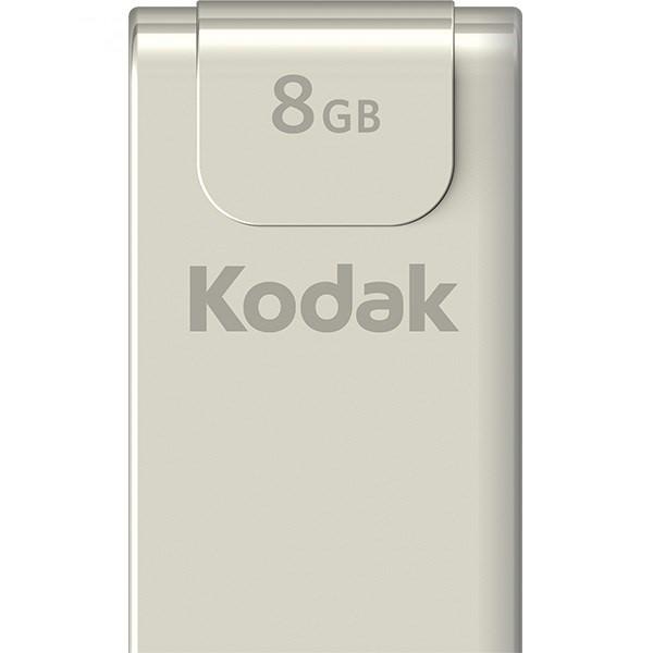 فلش مموری کداک  K702 - 8GB