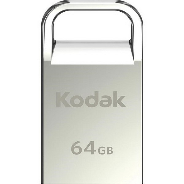 فلش مموری کداک K903 - 64GB
