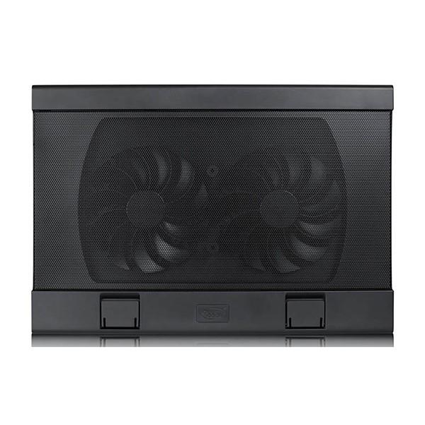 پایه خنک کننده دیپ کول WindPal Mini