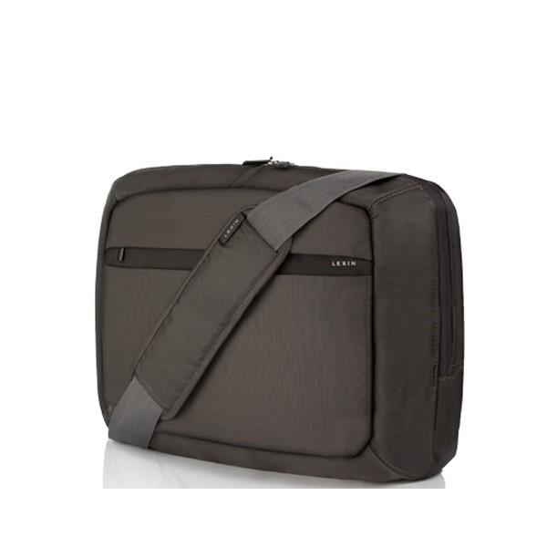 کیف لپ تاپ لکسین LX112CBK