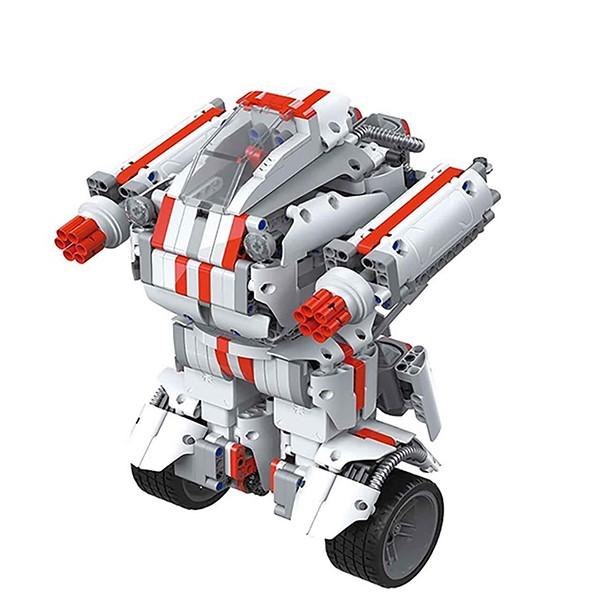ربات شیائومی Robot Building Blocks
