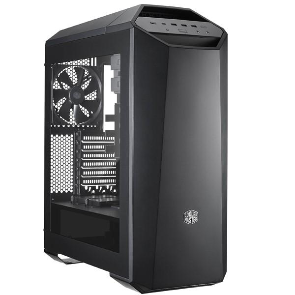 کیس کولر مستر MasterCase Pro 5 Mid Tower