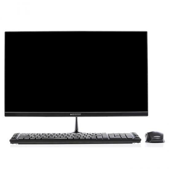 کامپیوتر رومیزی گرین GPiO i7161000
