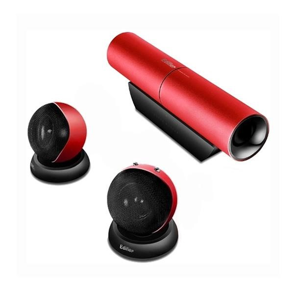 اسپیکر ادیفایر Aurora MP300 Plus