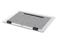 پایههای خنک کننده CoolerMaster