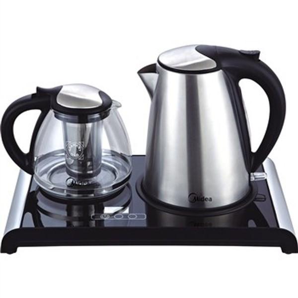 چای ساز مایدیا MT-8992T-E1