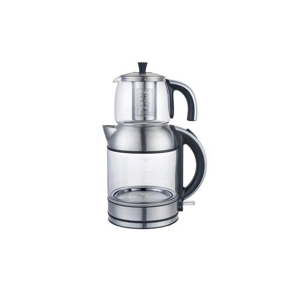 چای ساز مایدیا MT-8806