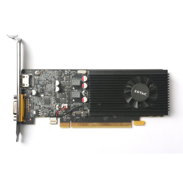 کارت گرافیک زوتک GeForce GT 1030 2GB