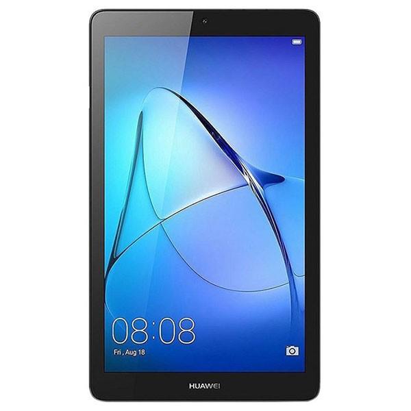 تبلت هوآوی Mediapad T3 8.0 inch