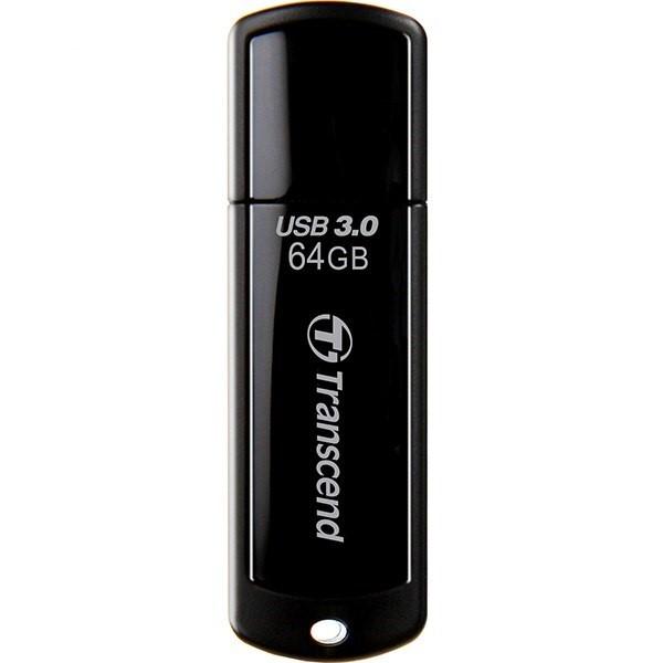 فلش مموری ترنسند JetFlash 700 - 64GB