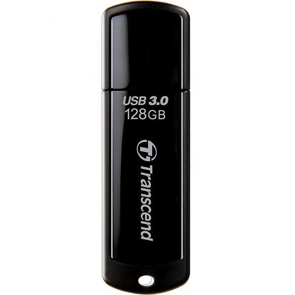 فلش مموری ترنسند JetFlash 700 - 128GB