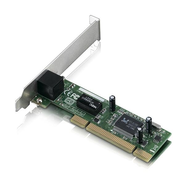 کارت شبکه زایکسل FN312