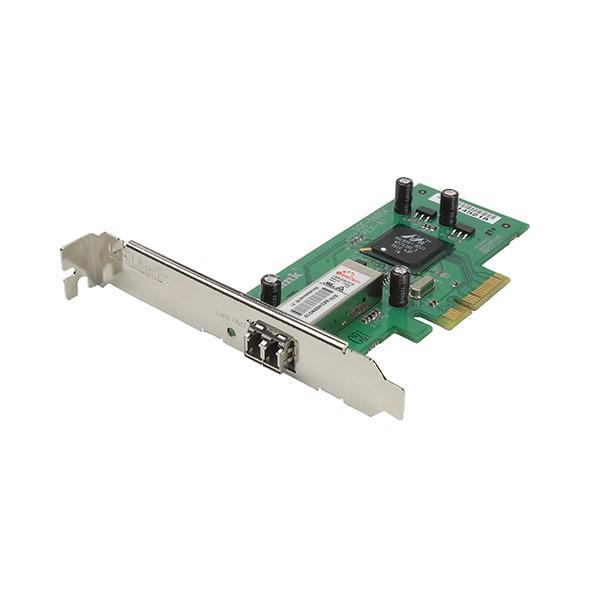 کارت شبکه دی لینک  DGE-560SX