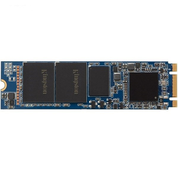 حافظه اس اس دی داخلی کينگستون  SSDNow G2 - 480GB