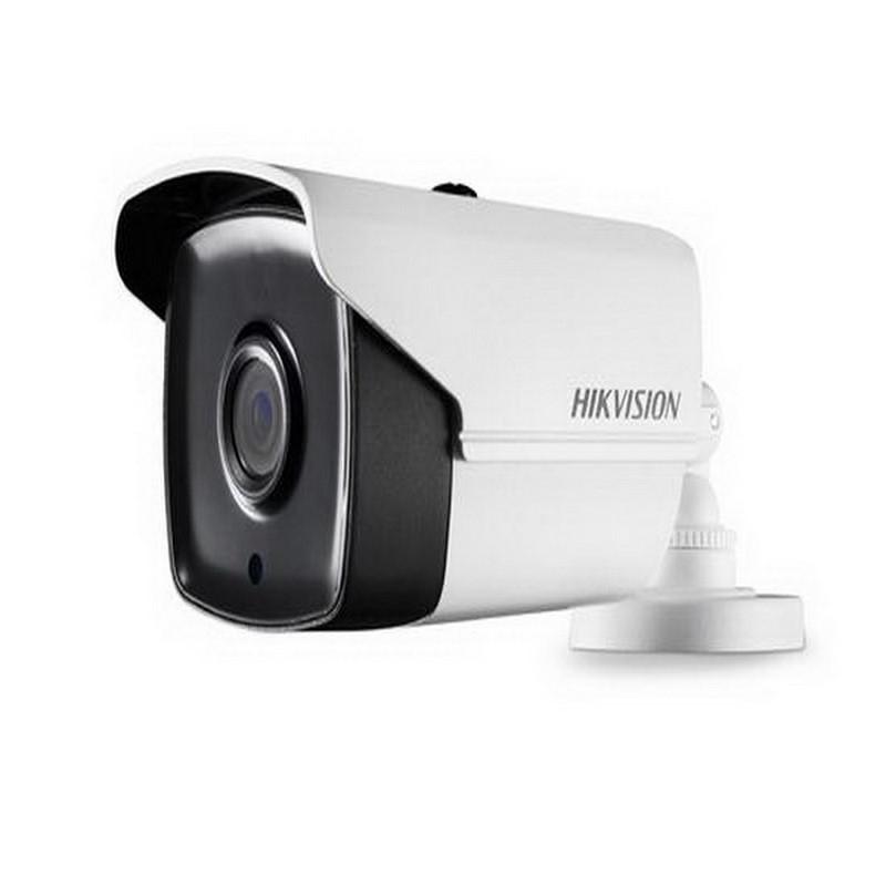 دوربین تحت شبکه هایک ویژن DS-2CE16H1T-IT5E