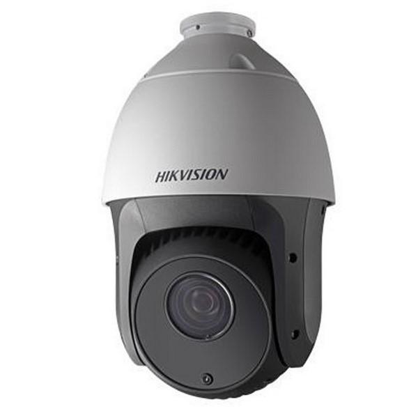 دوربین تحت شبکه هایک ویژن DS-2AE5223TI-A
