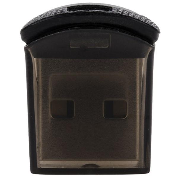 فلش مموری وریتی V702 - 32GB