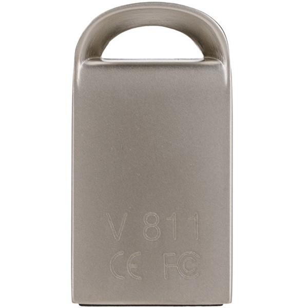 فلش مموری وریتی V811 - 8GB