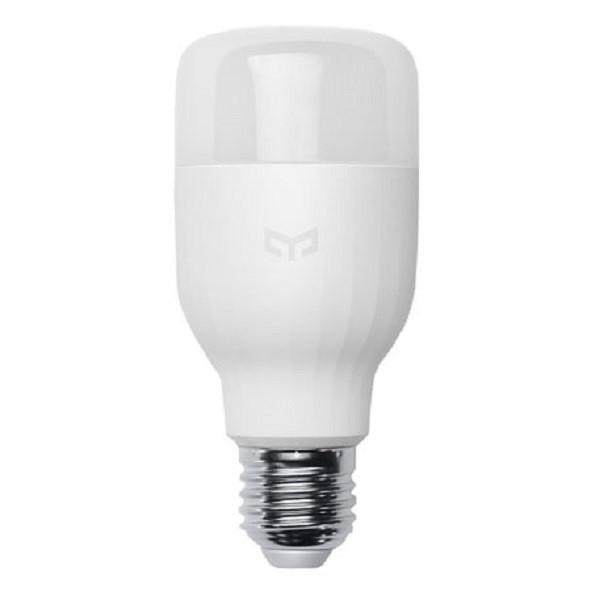 چراغ حبابی LED شیائومی Yeelight LED Bulb E27