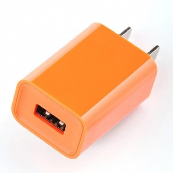 شارژر دیواری شیائومی USB Power