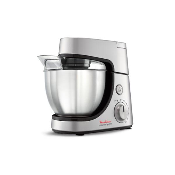 ماشین آشپزخانه لیتری مولینکس QA5033