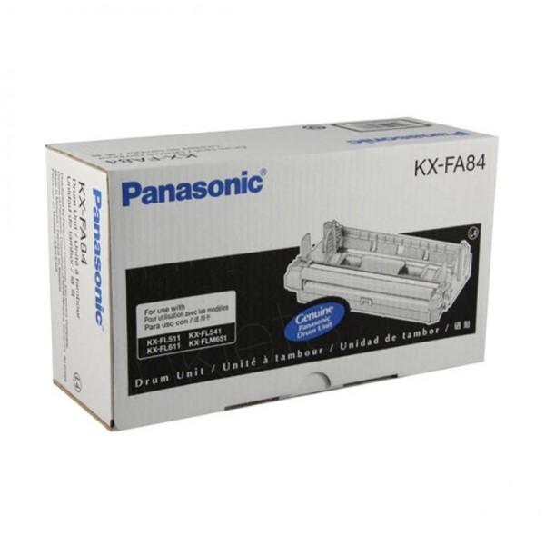 کارتریج درام فکس پاناسونیک KX-FA84
