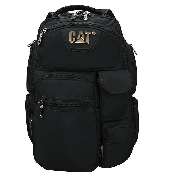 کوله پشتی کاترپیلار CAT-8420