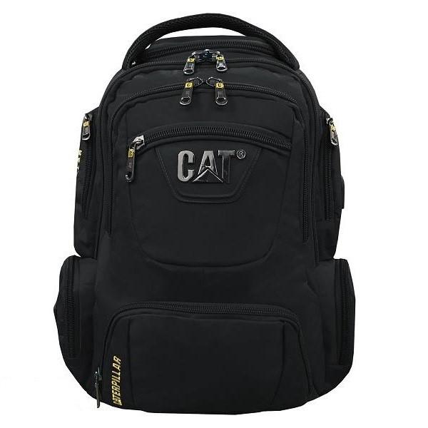 کوله پشتی کاترپیلار CAT-8415