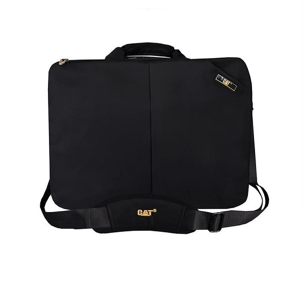 کیف لپ تاپ کاترپیلار CAT-720