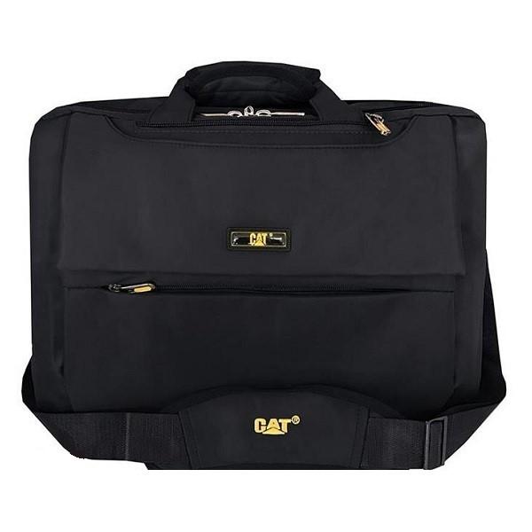 کیف لپ تاپ کاترپیلار CAT-218