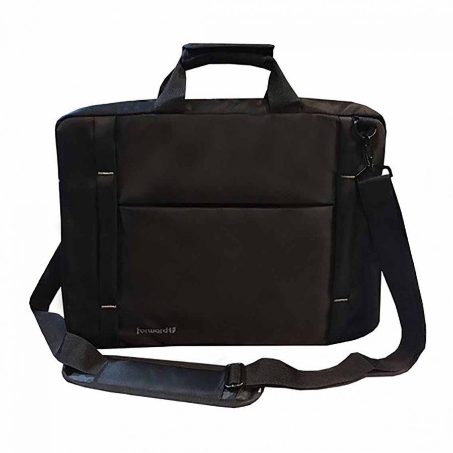 کیف لپ تاپ فوروارد FCLT1018