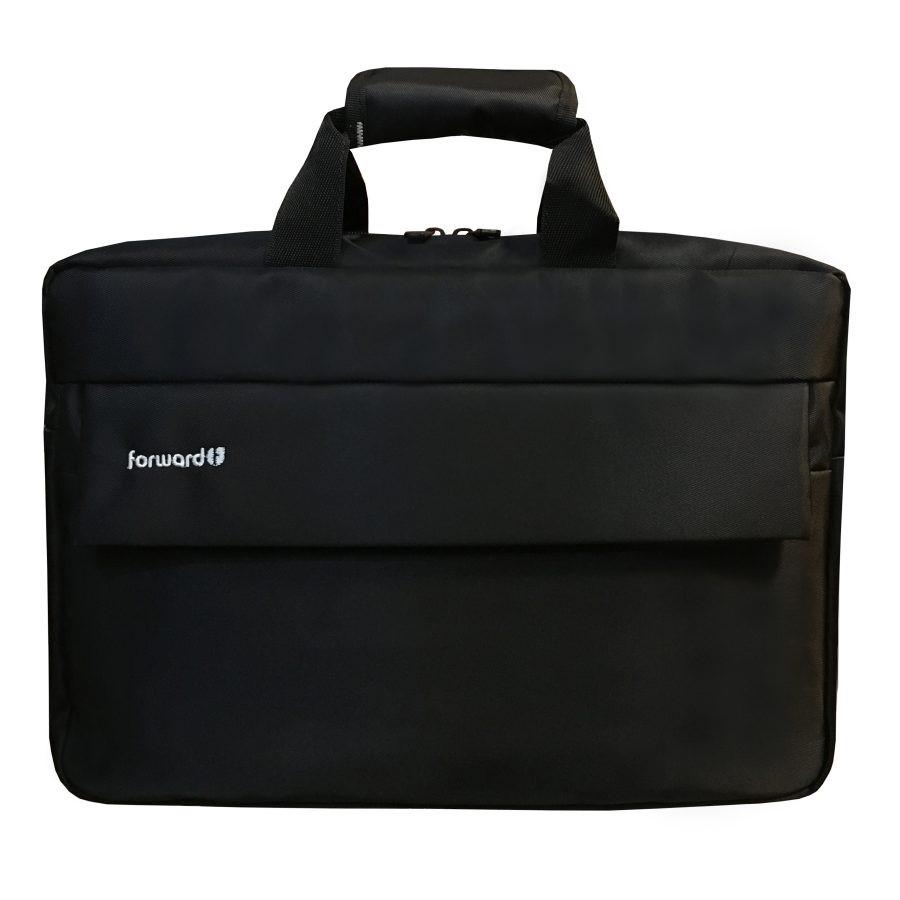 کیف لپ تاپ فوروارد FCLT1022