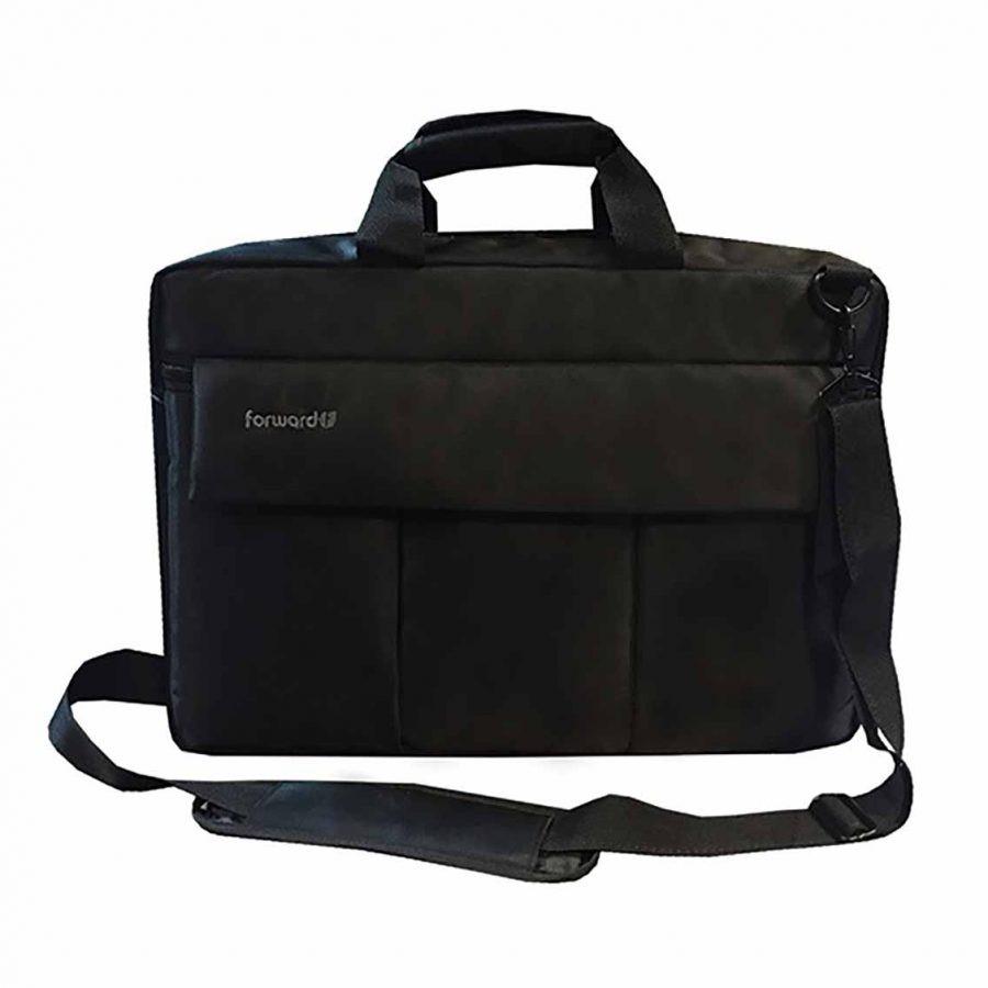 کیف لپ تاپ فوروارد FCLT1024