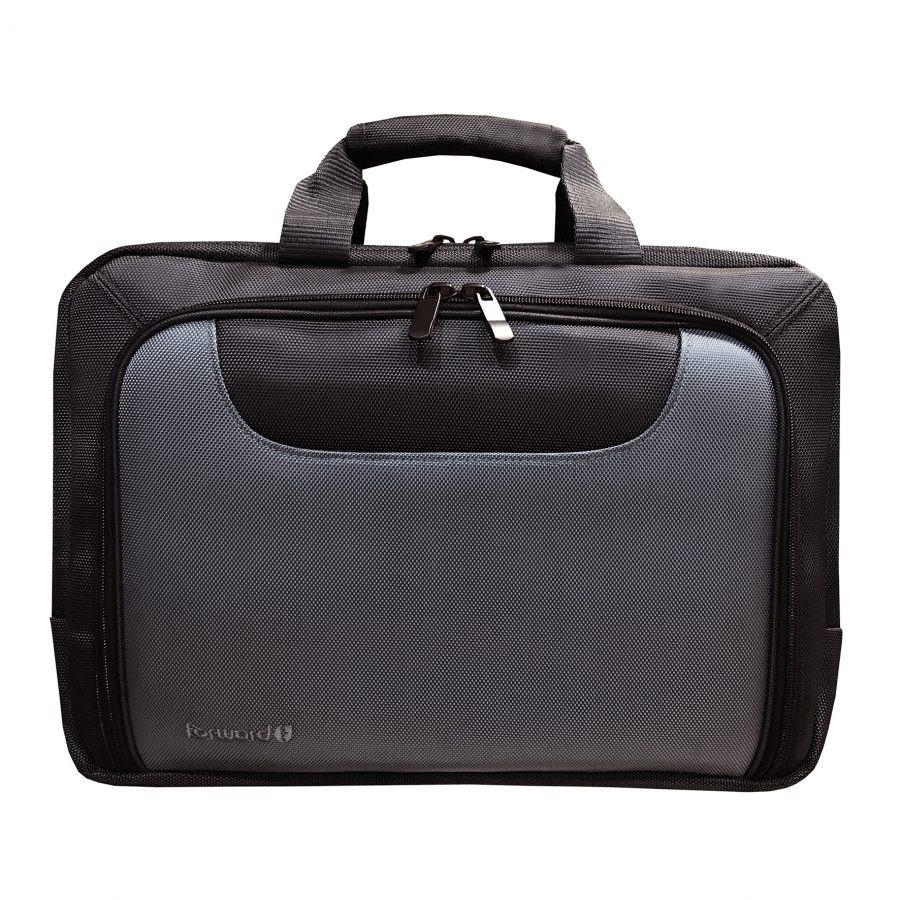 کیف لپ تاپ فوروارد FCLT1064-GY