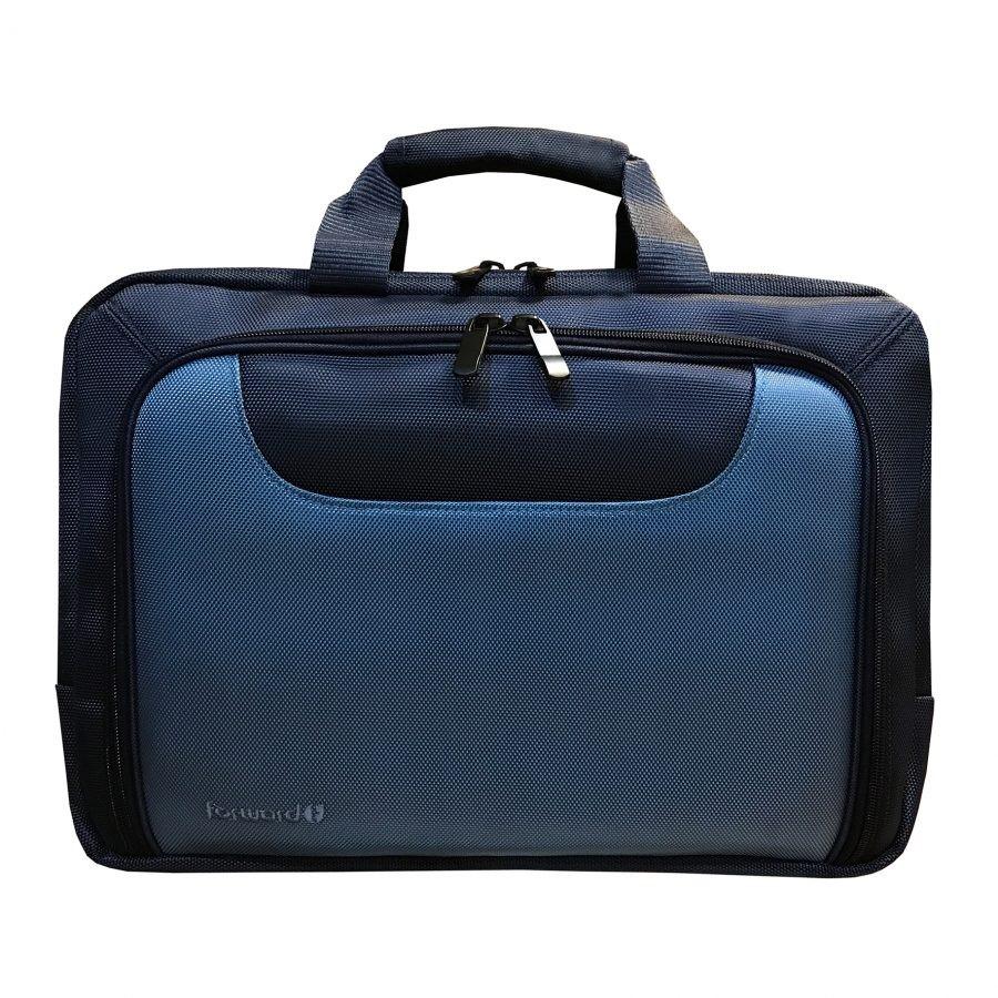 کیف لپ تاپ فوروارد FCLT1064-BLU