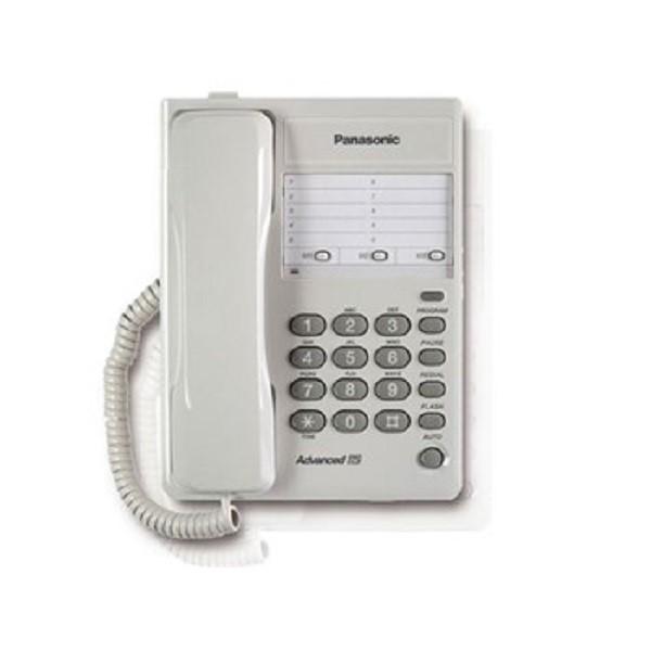 تلفن رومیزی پاناسونیک KX-T2371