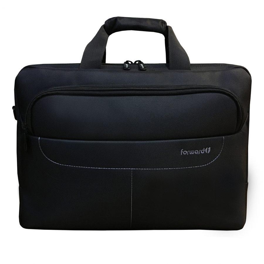 کیف لپ تاپ فوروارد FCLT1044-BLK