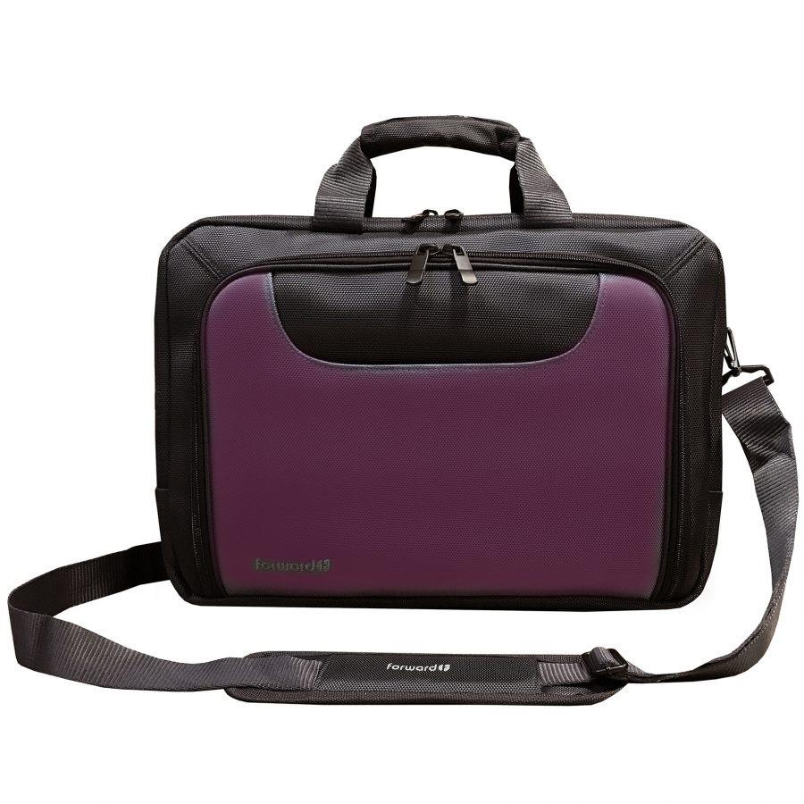 کیف لپ تاپ فوروارد FCLT1064-UV