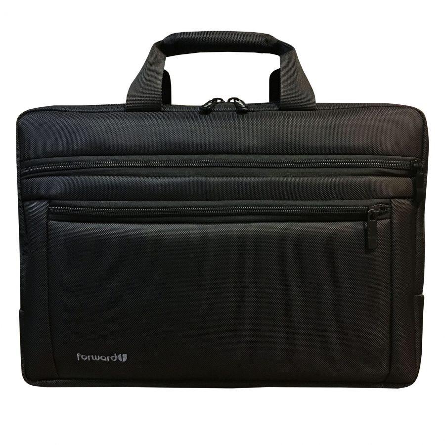 کیف لپ تاپ فوروارد FCLT1042