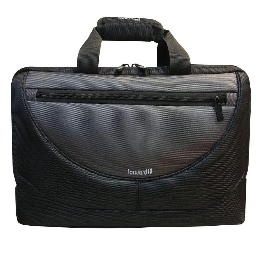 کیف لپ تاپ فوروارد FCLT1062-TGY
