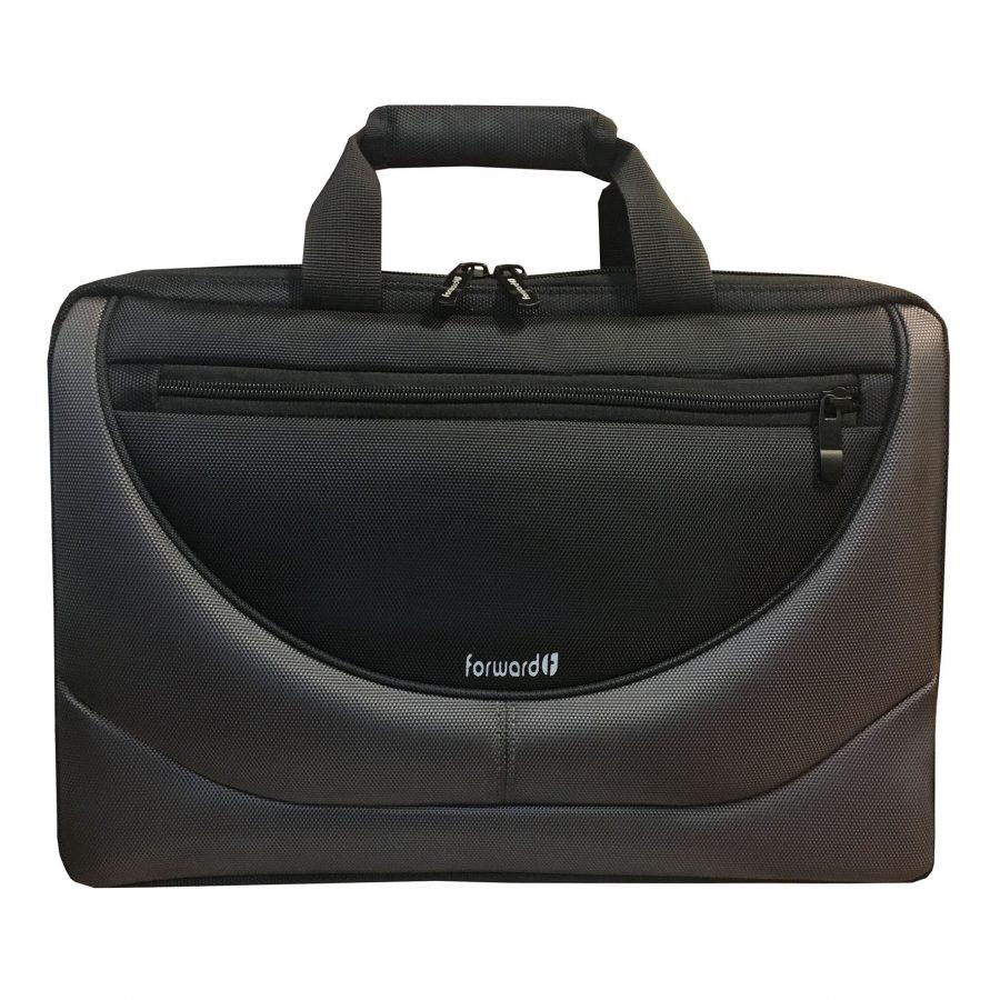 کیف لپ تاپ فوروارد FCLT1062-UGY