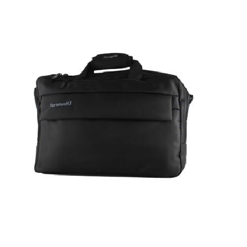 کیف لپ تاپ فوروارد FCLT3022