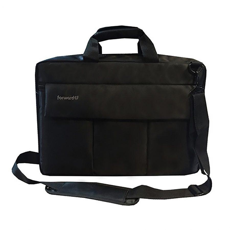 کیف لپ تاپ فوروارد FCLT3024