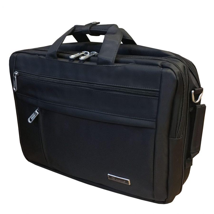 کیف لپ تاپ ناکسیا 1106