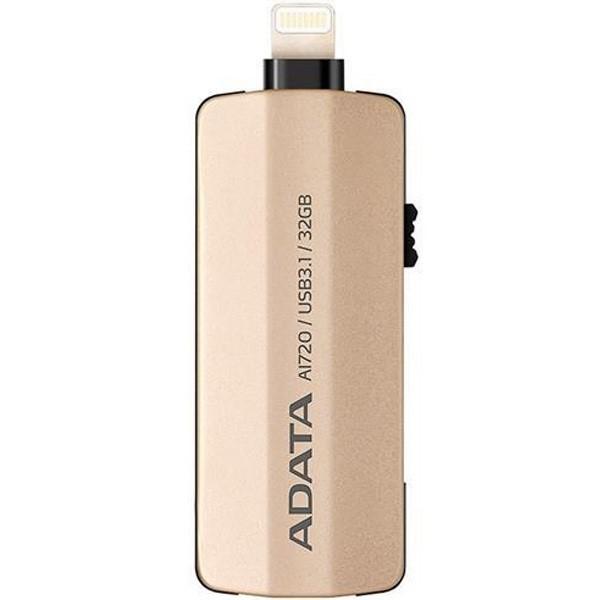 فلش مموری ای دیتا AI720 - 32GB