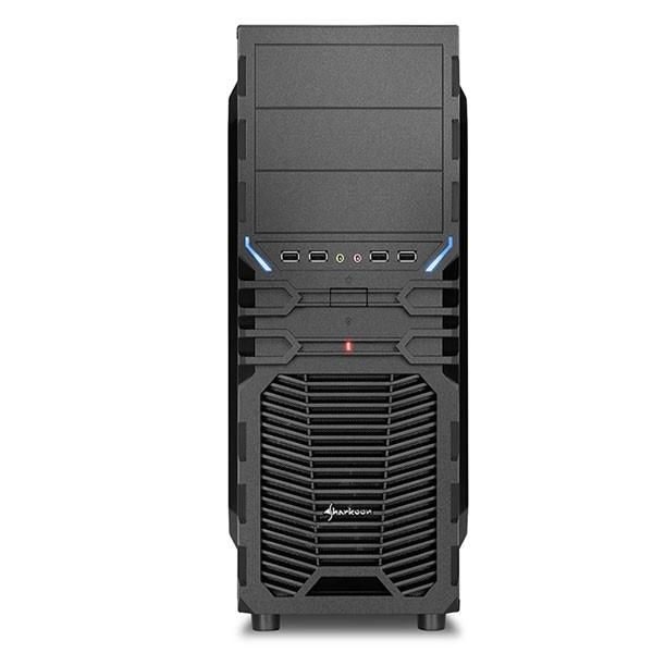 کیس شارکون VG4-S