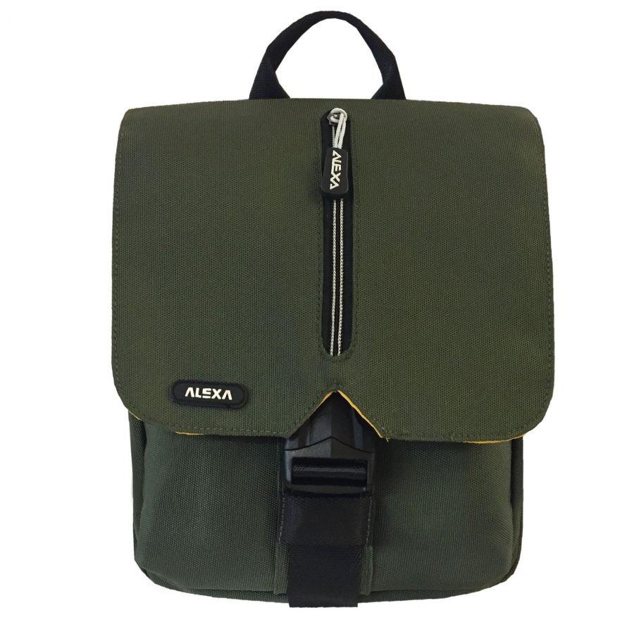 کیف الکسا ALX020KH